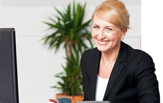 Telephone Answering Service Harlow Personal Assistant