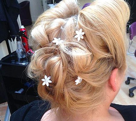 hair and beauty Harlow beauty Therapists