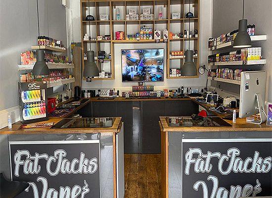 Fat-Jacks-Vape-Vape-Shop-Harlow-E-Cigarettes-Harlow-Vaping-Quit-Smoking-Vape-Store-Vaping-Needs-Tobacco-Shop-Harlow-Essex