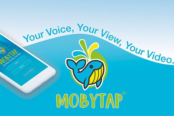 Moby Tap Honest Business Review Company Review Review App