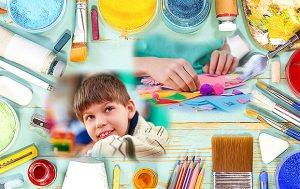 Educational Needs Harlow In The Making Special Needs