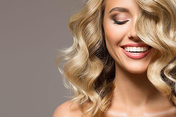Tanning Salon Sunbeds Harlow Beauty Salon