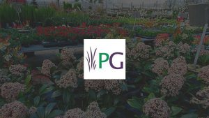 Plant Centre Harlow Gardening Furniture Plant Centre