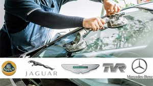 Windscreen replacement Harlow chipped windscreen windscreen repair