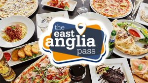 The-East-Anglia-Pass-Cinema-Restaurant-Days-Out-Deals-Family-Days-Pass-Southend-Essex