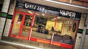 Grizzly-Vaper-Shop-Vape-Shop-Harlow-Vape-Juice-E-Liquid-Shop-Harlow