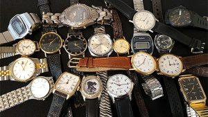 Cadmore-Auctions-Essex-Antique-Auction-Jewellery-Auction-Car-Boot-Sales-Antique-Fair