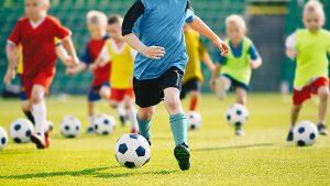 Harlow-Tekkers-Football-Club-Team-Training-Kids-Fun-Half-Term-Camps-Harlow