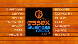 Essex-Business-Radio-Services-Podcast-Advertisement-Small-Business-Owner-Networking-Brentwood