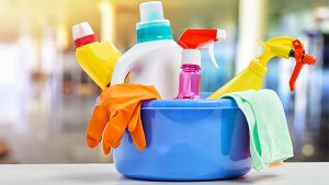 Pristine-Cleans-Cleaning-Services-Harlow-Domestic-And-Commercial-Cleaning-Essex