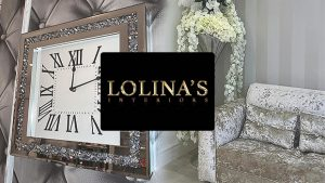 Lolinas-Interiors-Interior-Shop-Home-Store-Home-Accessories-Gifts-Home-Decor-Shabby-Chic-Furniture-Crushed-Velvet-Sofa-Harlow-Essex