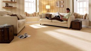 Carpets4you-Carpets-Harlow-Carpet-Fittings-Harlow-Vinyl-Fitting-Harlow-Flooring-Laminated-Floor-Wooden-Floor-Laying-Services-Harlow-Essex