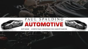 Paul-Spalding-Automotive-MOT-Services-Car-Servicing-Car-Repairs-Engine-Work-Tyre-Repairs-Essex-Harlow