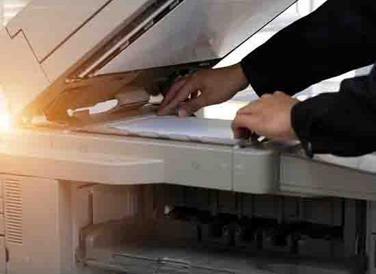 Clarity Essex Business Photocopiers-Multi Functional Devices-Printers-Software Printer Suppliers Photocopier Suppliers Business Printers Basildon Essex Harlow