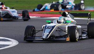 Ayrton-Simmons-Racing-F1-F2-F3-Ayrton-Simmons-Racing-driver-motorsports-sports-marketing-media-branding-charity-endorsements-test-driving-supercars-private-jets-London
